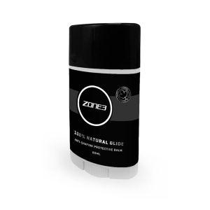 Zone3 Natural Organic Anti-Chafing Glide 60 Gramm