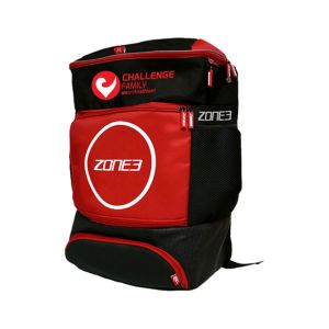 Challenge Family Transition Backpack - Zone3