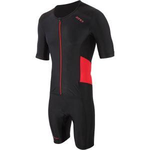 Zone3 Activate Einteiler Herren - Rennanzug - Triathlonanzug