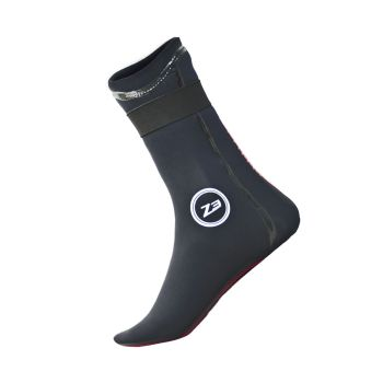 Neopren Heat Tech Socken unisex - Zone3
