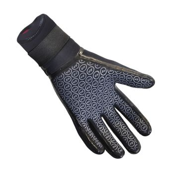 Neopren Heat Tech Handschuhe unisex - Zone3