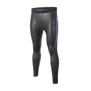 Buoyancy Kickpants 5/3 - Zone3 - schwarz/blau
