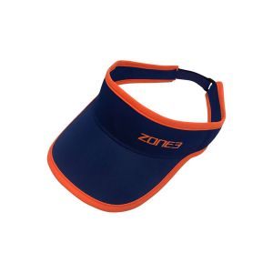 Race Visor - Zone3
