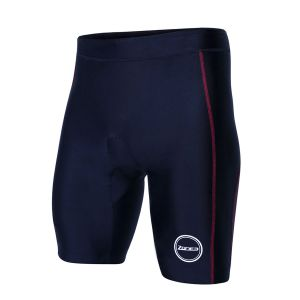 Activate Shorts Herren - Zone3 - schwarz